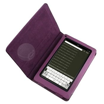 For Kindle Fire Leather Case Cover/Car Charger/USB Cable/Guard